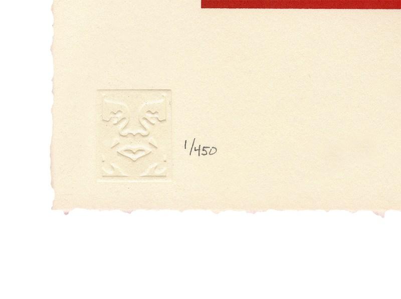 Mail Attachment 2