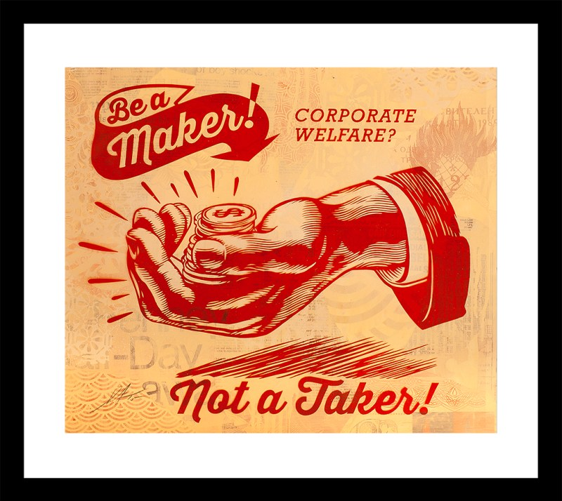 Corporate-Welfare-Ruby