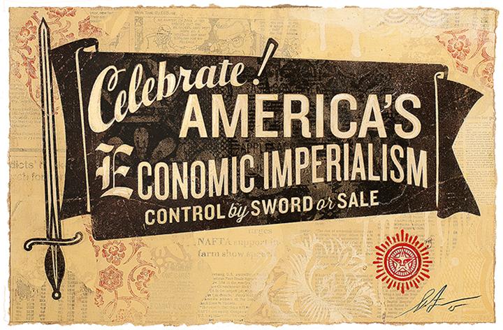 Economic-Imperialism-Study copy