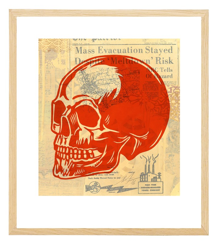 FOSSIL-SKULL-RUBYLITH-PARIS