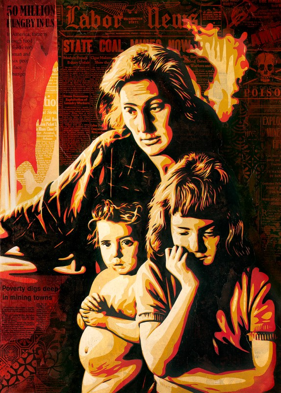 hazard-family-canvas