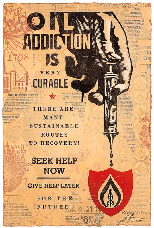 Oil-Addiction-Study copy