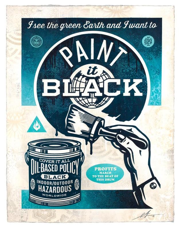 PAINT-IT-BLACK-STUDY-PARIS
