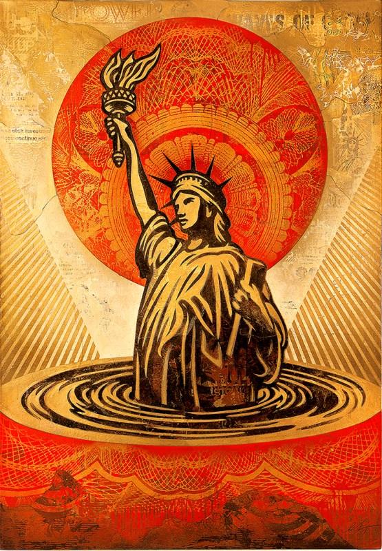 SInking-Liberty-Canvas copy