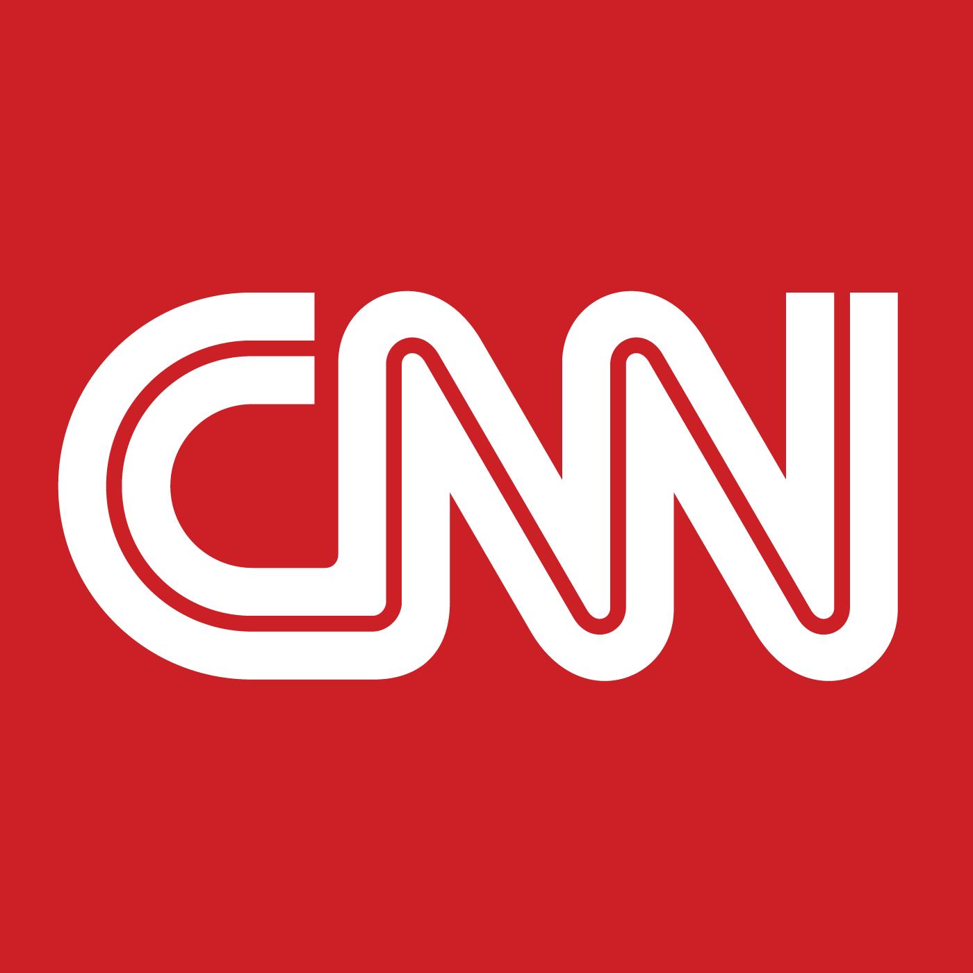 Image result for cnn logo