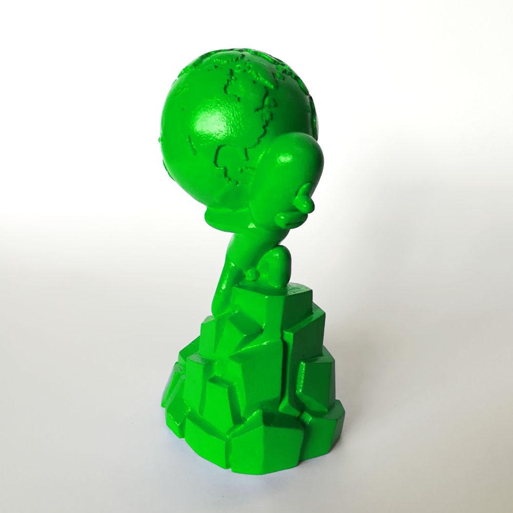 statue_green
