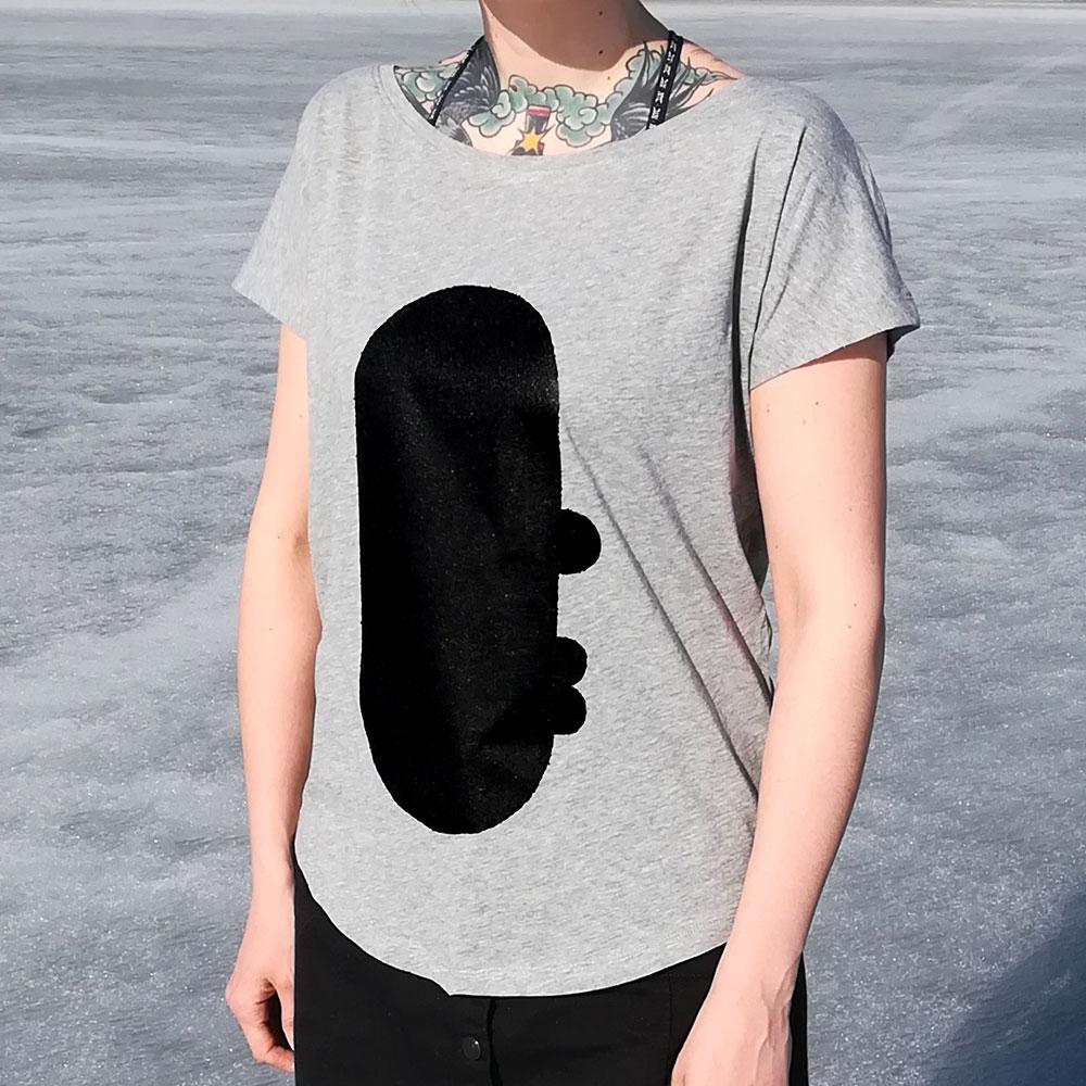 t-shirt_grey_short_female