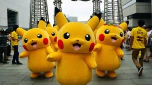 pikachu-outbreak-festival-yokohama-japan-3-970x545