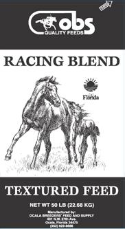 racing-blend