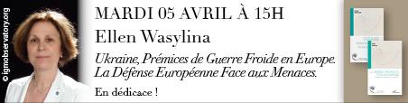 05.04 Ellen Wazylina_NEWS_DEF