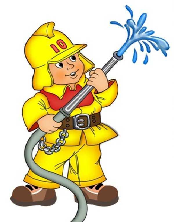 Детские картинки пожарная машина – Раскраска Пожарная ...
