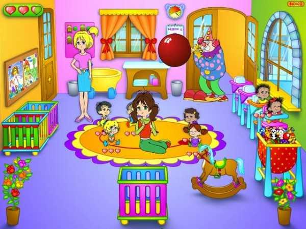 Картинки для днз – Картинки детские для садика (25 фото ...