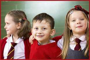 Картинки дошкольник – картинки и фото дошкольное ...