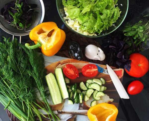 Картинки на тему здоровое питание картинки для детей ...
