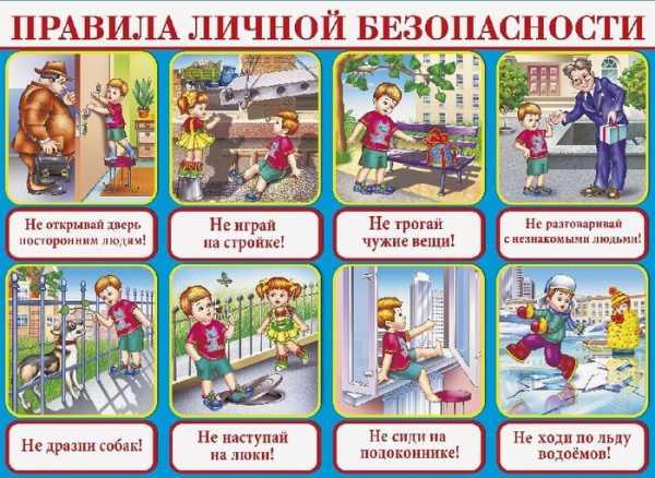 Картинки опасности вокруг нас для детей – Опасные предметы ...