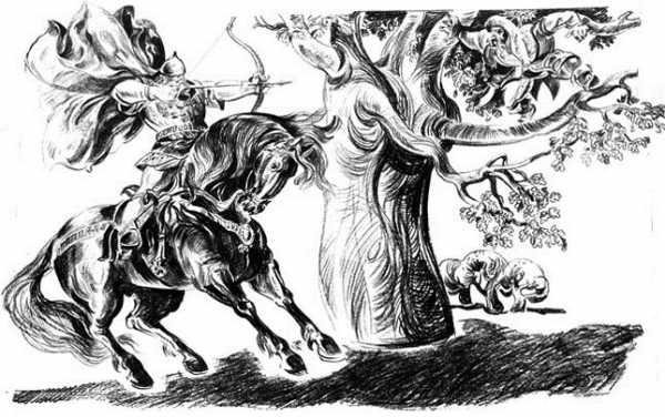 Основное занятие богатыря ильи муромца – Основное занятие ...