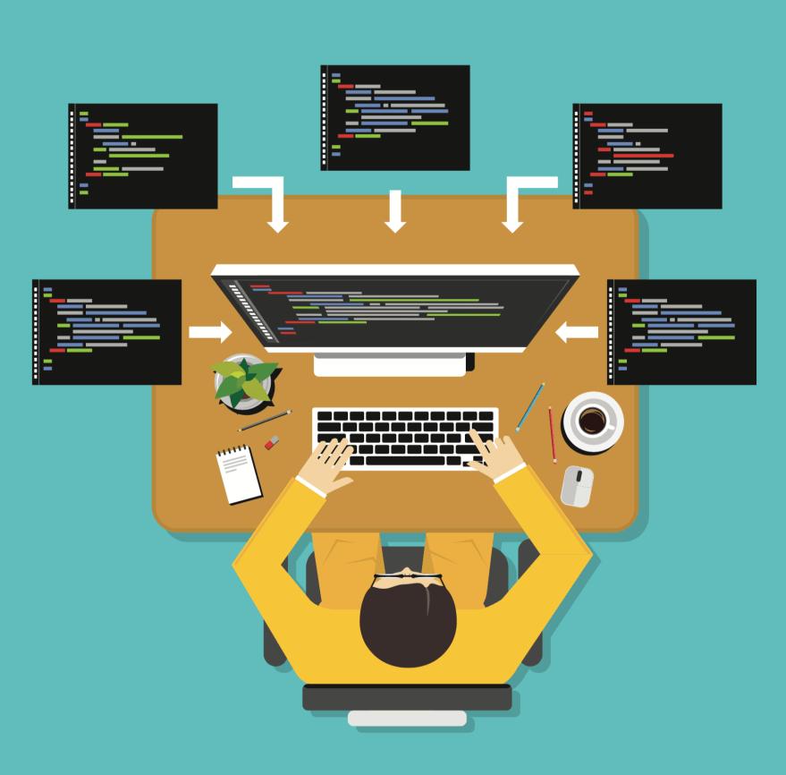 python オブジェクト指向プログラミング