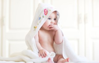 What to Know Before Considering Pacifiers