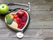 Five Healthy Practices to Adopt in 2019 | High Desert Obstetrics & Gynecologist