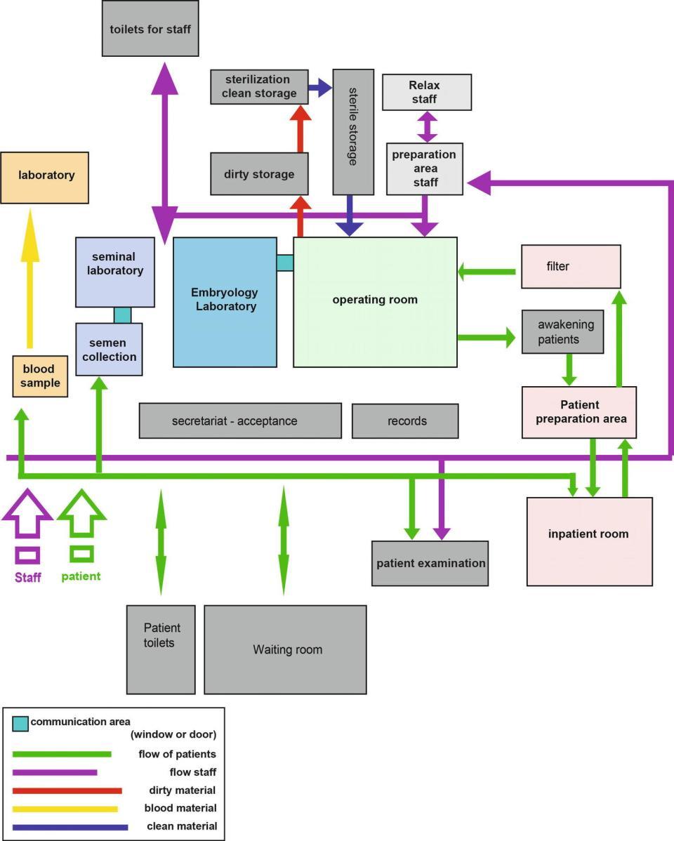 ../images/462633_1_En_5_Chapter/462633_1_En_5_Fig1_HTML.jpg
