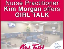 Girl Talk