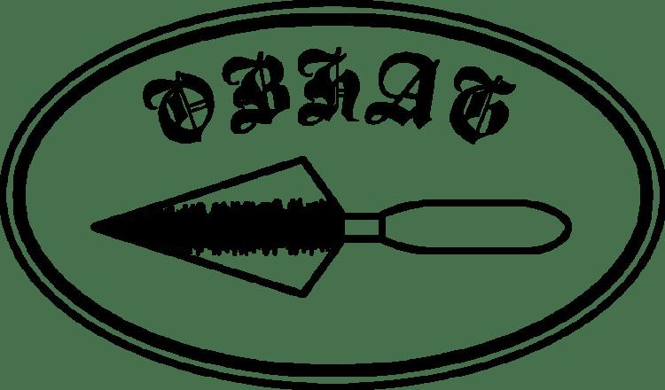 OBHAG Oswestry & Border History & Archaeology Group