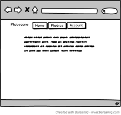 03-phobia-details-desktop