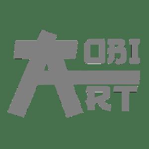 ObiArt-Grey_450x450