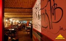 Bazar-Pub-(14)