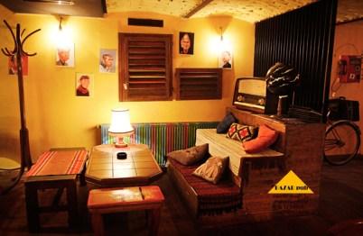 Bazar-Pub-(7)