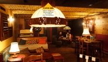 Bazar-Pub-(8)