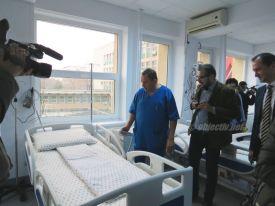 spital urgenta ialomita slobozia sectie neurologie (6)