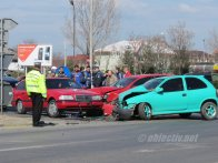 accident slobozia paradis01