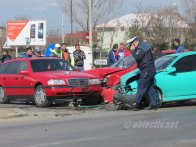 accident slobozia paradis09