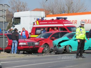 accident slobozia paradis12