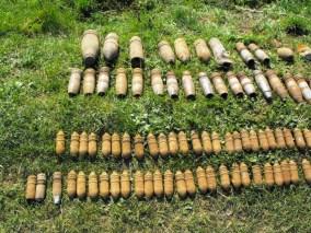 munitie proiectile (2)
