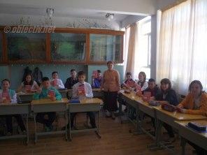 donatie carte scoala sf andrei (4)