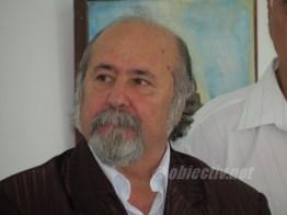 Stefan Serban