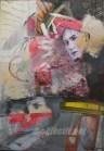 expozitie pictura UAP Slobozia Ialomita - 14
