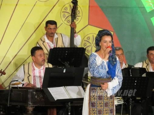 festival locul II Georgiana Necsa (2)