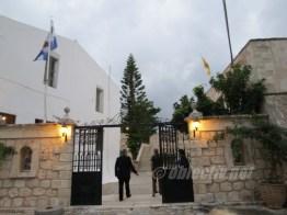 grecia creta manastirea Agarathos (1)