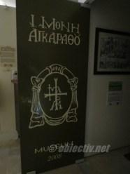 grecia creta manastirea Agarathos (6)