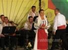 trofeu festival Ionela Guzic (1)