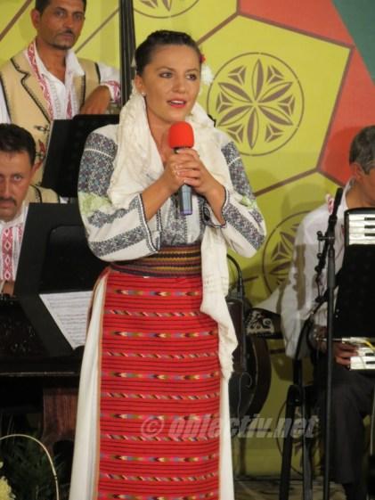 trofeu festival Ionela Guzic (2)