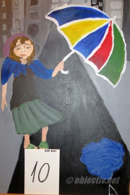 tablouri elevi Scoala Gimnaziala Sf Andrei Slobozia (3)