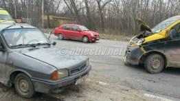 accident slobozia privighetoarea - 05
