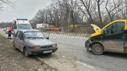 accident slobozia privighetoarea - 07
