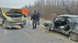 accident slobozia privighetoarea - 14