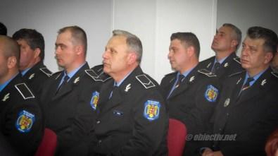 politia locala slobozia 10 ani 05