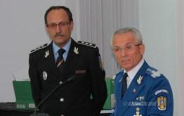 politia locala slobozia 10 ani 10